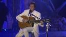 Detalhes (Ao vivo em Jerusalém)/Roberto Carlos