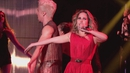 Shine It On (Video Ao Vivo)/Wanessa