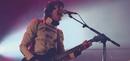 NME Awards Show - Brixton Academy - Feb 2013/Miles Kane