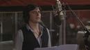 Mon premier amour (session studio) (Behind the Scenes)/Philippe Uminski