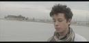 Sento che (Videoclip)/Alessandro Coli