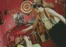 La Guitarra (Videoclip)/Los Autenticos Decadentes