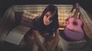 Pra Sempre (Videoclipe)/Brenda