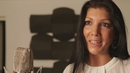 Joana Jimenez (EPK)/Joana Jimenez