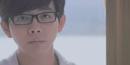 Shang Xin Tong Hua/Xia Hu