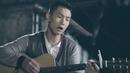 Jian/Jason Chan