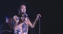Fang Kong (Roadshow Live)/Jason Chan