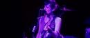 Serenade (Live El Sol 2013)/Dover