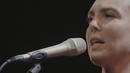 Vai Saber? (Video Ao Vivo)/Adriana Calcanhotto
