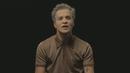 Une vie (Official Music Video)/Ycare