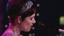 Falling Slowly (Live)/Mrs. Greenbird