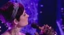 After All (Live)/Mrs. Greenbird