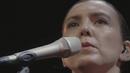 Mais Perfumado (Video Ao Vivo)/Adriana Calcanhotto