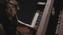 That Wasn't Me (Video)/Brandi Carlile