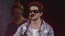 Play the Guitar / Malandragem dá um tempo (Vídeo Ao Vivo)/Oba Oba Samba House