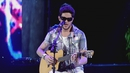 Club Country Mix / Evidências / Vou tomá um Pingão / Galopeira (Introdução (Vídeo Ao Vivo))/Oba Oba Samba House