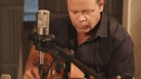 That's The Way Love Goes (Acoustic Video)/Troy Cassar-Daley & Adam Harvey