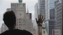 Outsider (Videoclip)/The Sun