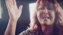 Esse Adorador (Videoclipe)/Shirley Carvalhaes