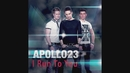 I Run To You (Audio)/Apollo 23