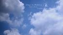 Stay in Memory/Yiruma