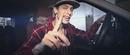 Motívate (Videoclip)/Danny Romero