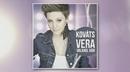Valahol vár! (Audio)/Vera Kováts