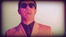 Rudy Playboy (Rudi's in love) (Videoclip)/Statuto