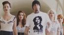 Brillo Ma Da Lucido (videoclip)/J-AX