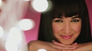 Well Done/Moriah Peters