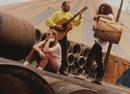 Parabólica (Filmes de Guerra, Canções de Amor)/Engenheiros Do Hawaii