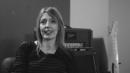 Entrevista Dover - Amparo (Version Corta)/Dover