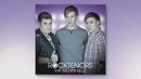 Ha menni kell (Audio)/Rocktenors