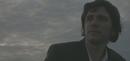 Un temps (c'est la vie) (Official Music Video)/Philippe Uminski