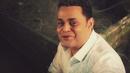 Jesus Chegou/Robinson Monteiro