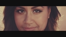To The End Of The Earth (Official Video)/Jessica Mauboy