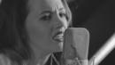 Firestarter (Acoustic Video)/Samantha Jade