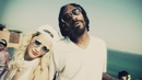 Torn Apart feat.RITA ORA/Snoop Lion