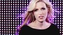 Dynasty (feat. Haley) feat.Haley/Kaskade