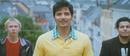Ennamo Yeadho (Full Song)/Aalaap Raju