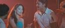 Aga Naga (Full Song)/Vijay Prakash