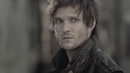Be Your Everything (Video)/Boys Like Girls