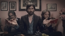 Il genio (l'importanza di essere Oscar Wilde) (Videoclip)/Marlene Kuntz
