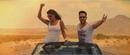 She Loves the DJ (DJ Mix 2013 - English Version - Videoclip) feat.Anika/Michael Wendler