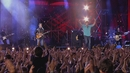 Boa Sorte Pra Você (Video Ao Vivo)/Victor & Leo