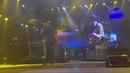 Jackie Tequila (Ao Vivo)/Skank