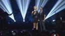 Arco-Íris (video ao vivo) feat.Xuxa/Alexandre Pires