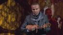 Eu Vou Pra Cima (video ao vivo) feat.Fernando Pires/Alexandre Pires