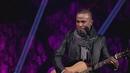 Recordações (video ao vivo) feat.Só Pra Contrariar/Alexandre Pires
