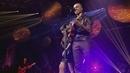 Sonhei e Acordei (video ao vivo) feat.Abadia Pires/Alexandre Pires